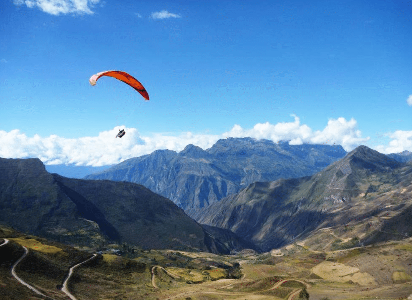 Best Things To Do In The Sacred Valley